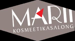 Marii kosmeetikasalong